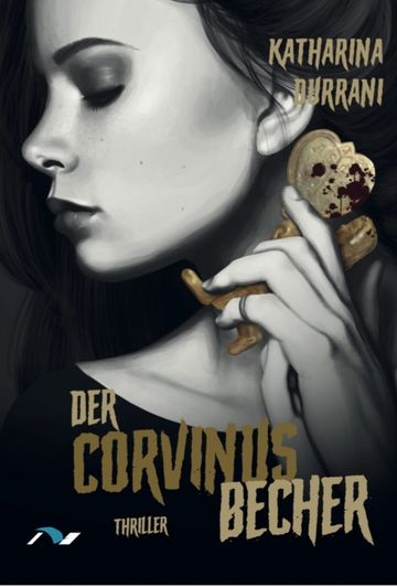 Der Corvinus Becher